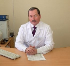 Резюме главного врача образец
