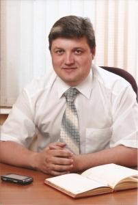 Образец Резюме Генеральный Директор