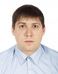 Резюме Инженера Асу Тп Образец - фото 10